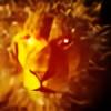 Firelion2018's avatar