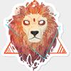 firelion7425's avatar