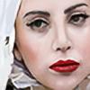 FireLioness's avatar