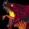 Firelord-Dragonfire's avatar