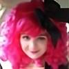 Firelord-Lia's avatar