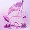 Firelord-Lionheart's avatar