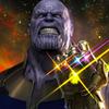 firelord48's avatar