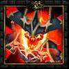 FireLord6127's avatar