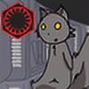 firelord65's avatar