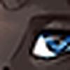 FireLordA2's avatar