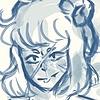firelordnico's avatar