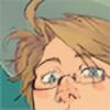 FirelordPie's avatar