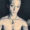 fireLotus24's avatar