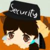 FireLove2's avatar