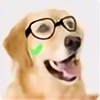 FireLunaUwU's avatar