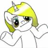 FirelyBroni's avatar