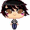firem78910's avatar
