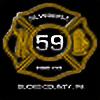 fireman59's avatar