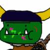 FireMankey's avatar