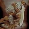 FireManXTM's avatar
