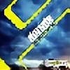 Firemario678's avatar