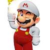 FireMario98's avatar