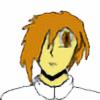 firemaster196's avatar