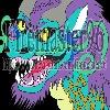 firemaster96's avatar