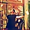 Firemike2583's avatar