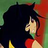 FireMiku's avatar