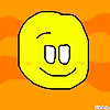 fireminx13's avatar