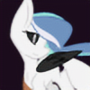 Firemistcelecord1's avatar