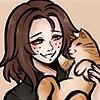 Firemoko-chan's avatar