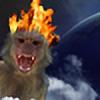 firemonkey55's avatar