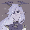 firemoonxd4's avatar