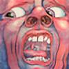 firemusic's avatar