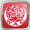 firenapster's avatar