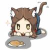 FireNekoGin's avatar