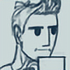 Firenger's avatar