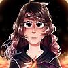 FireNightheart's avatar