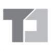 FirenSVK's avatar