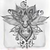 FirenzeLotus22's avatar