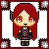 Firenzia-Aria's avatar