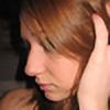 firenzixo's avatar