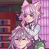 FireOfLives's avatar