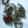 FireofSouls's avatar