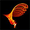 FireOfTheFox's avatar