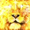 FireofTheLionofJudah's avatar