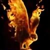 fireowl12345's avatar