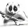 FIREPAGO's avatar
