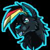 Firepaws247's avatar
