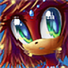 FirePearl's avatar