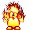 firepenguin339's avatar