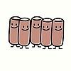 firepheonix0234's avatar